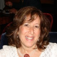 Image of Ruth Bellezza