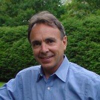 Image of Robert Lardon