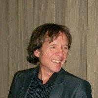 Image of Richard Southwick