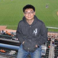 Image of Raymond Xiang