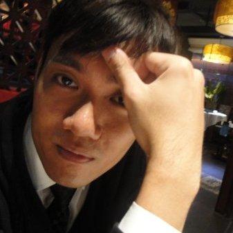 Image of Ryan Chin