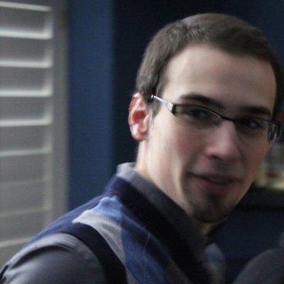Image of Ryan Gullotti