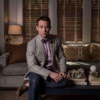 Ryan Hagoods Email And Phone Visionary Owner Hagood Interior Design