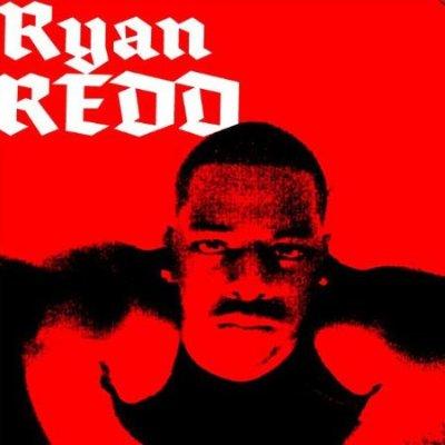 Image of Ryan REDD