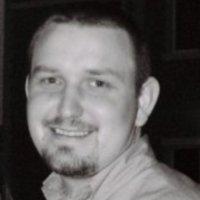 Image of Ryan B.