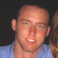 Image of Ryan Hubbard