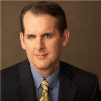 Image of Ryan MBA