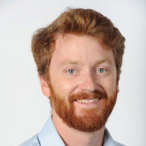 Image of Ryan Milhous