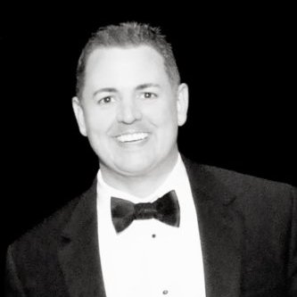 Image of Ryan M.D.