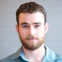 Image of Ryan Engle