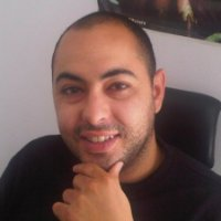 Image of Saad Ayouch