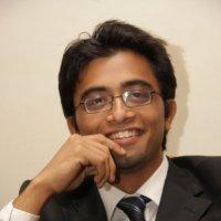 Image of Sameer Bhide