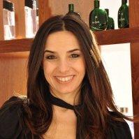 Image of Sabina Zaffora