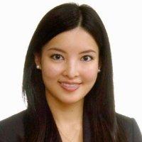 Image of Sabrina Chen