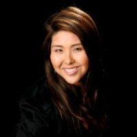 Sabrina Suzuki Email & Phone# | Senior Management istant @ San ...