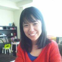 Image of Sachiko D'avignon