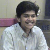 Image of Sachin Goyal