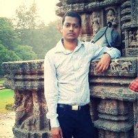 Image of Sachismin Sethy