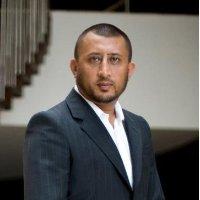 Image of Safi Qurashi