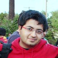 Image of Sagar Chandnani