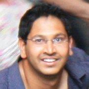 Image of Sagar Mehta