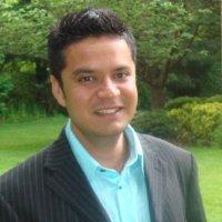 Image of Sagar Shah