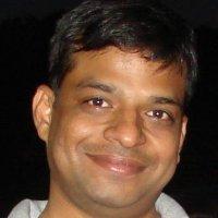 Image of Sagar Srivastava