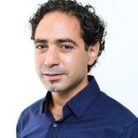 Image of Sagi Cohen