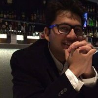 Image of Sahil Gupta