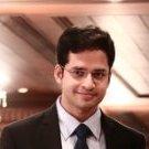 Image of Sahil Shah