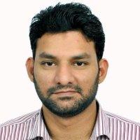 Image of Sahim Salim