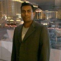 Image of Sai Bolla