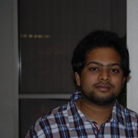 Image of Sai Goda