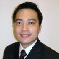 Image of Sai Cheang