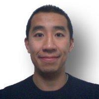 Image of Sai Wong