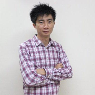 Image of Sai Yi Tit