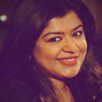 Image of Sakshi Vij