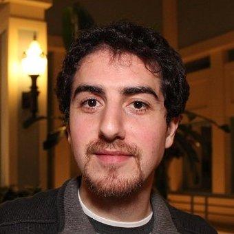Image of Salah Khoury