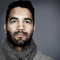 Image of Javier Salcedo