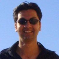Image of Saleem Arshad