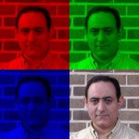 Image of Salih Dikbas