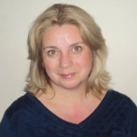Image of Sally Brookes