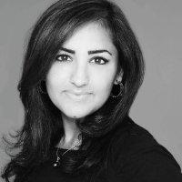 Image of Salma MBA