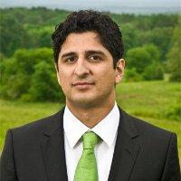 Image of Salman Baig