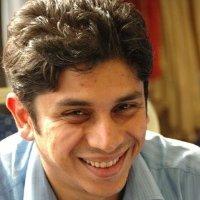 Image of Salman Malik
