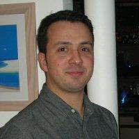 Image of Salvatore Vaccaro