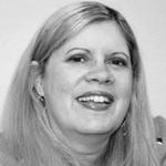 Image of Sue Salvesen