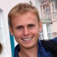Image of Sam Wood