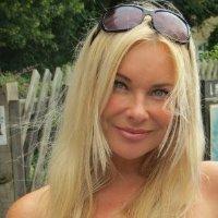 Image of Samantha Brotherton