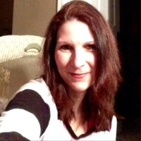 Image of Samantha Hoffman